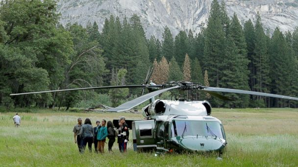http://a.abcnews.com/images/US/RT_barack_obama_family_yosemite_jt_160618_16x9_608.jpg