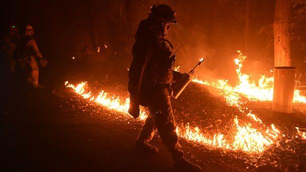 http://a.abcnews.com/images/US/RT_california_soberanes_fire_jt_160727_16x9_608.jpg
