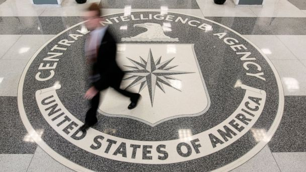 http://a.abcnews.com/images/US/RT_cia_lobby_jef_141209_16x9_608.jpg
