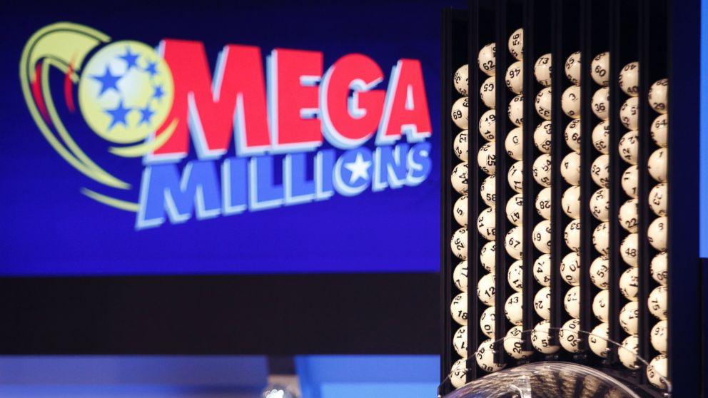 california mega millions jackpot analysis