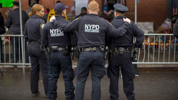 http://a.abcnews.com/images/US/RT_nypd_jef_141224_16x9_608.jpg