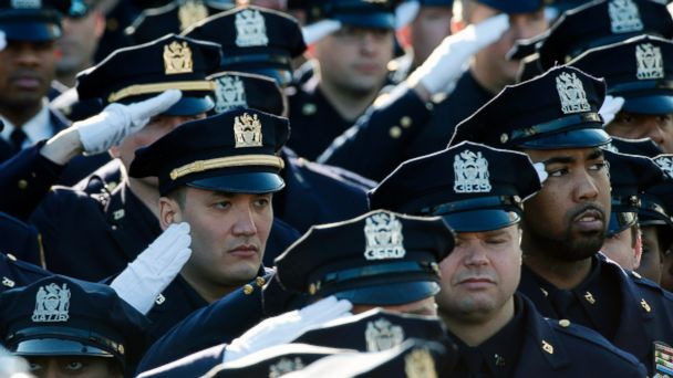 http://a.abcnews.com/images/US/RT_nypd_rafael_ramos_funeral_jt_141227_16x9_608.jpg