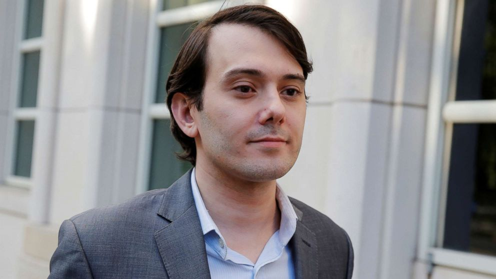 http://a.abcnews.com/images/US/Shkreli-trial-file-rt-ps-180309_hpMain_2_16x9_992.jpg