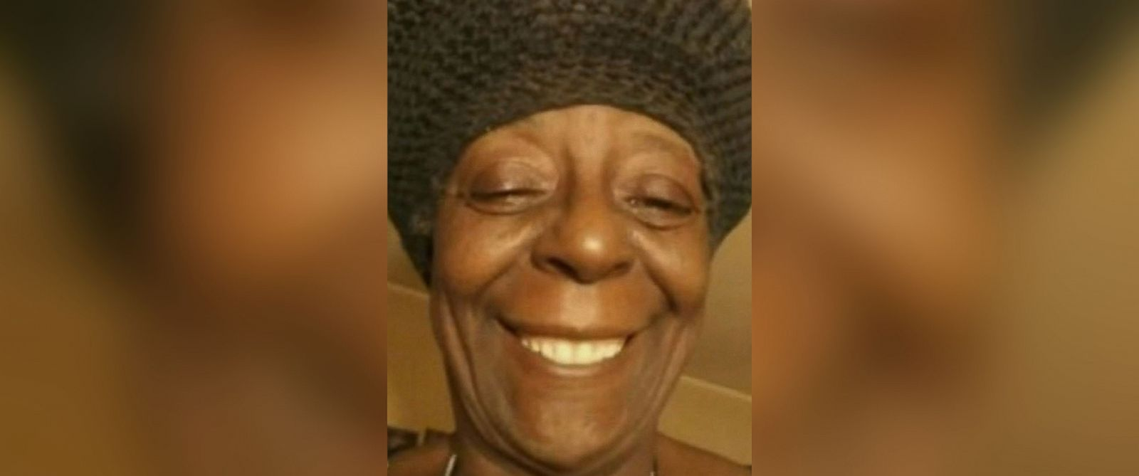 PHOTO: An NYPD police sergeant shot and killed 66-year-old Deborah Danner Tuesday night after a neighbor called 911 saying she was acting in an irrational manner.