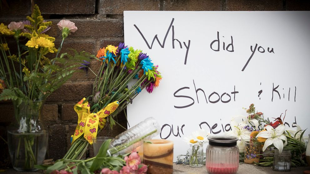 Questions remain surrounding fatal Minnesota police shooting