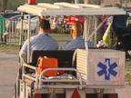 Dozens of people hospitalized during 2017 Sunset Music Festival