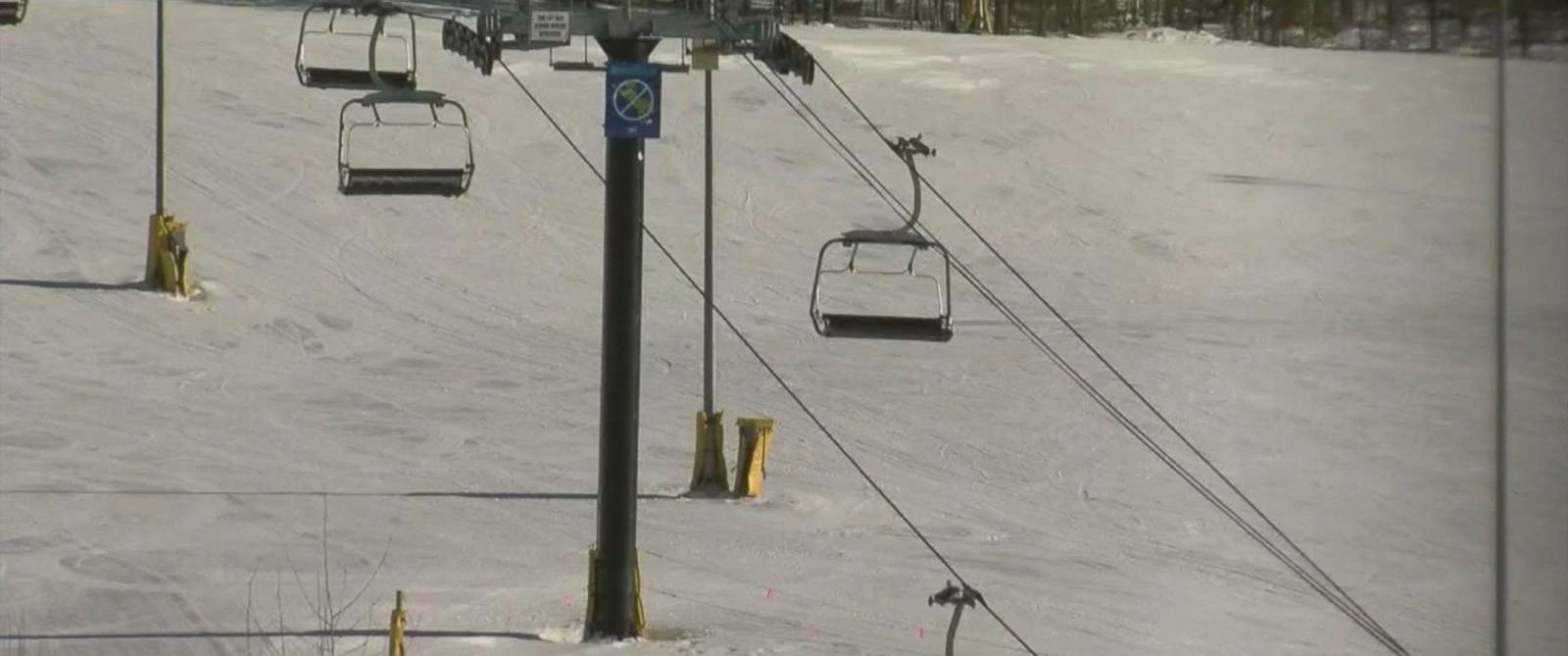 1 dead after fall from colorado chairlift police abc news for 2 story wheelchair lift