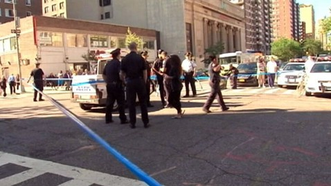 abc 911 glitch jef 130607 wblog 911 Human Error Cited in NY Girls Death