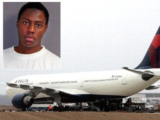 Umar Farouk Abdulmutallab Says More Bombers On the Way; Al Qaeda Promises to Hit Americans