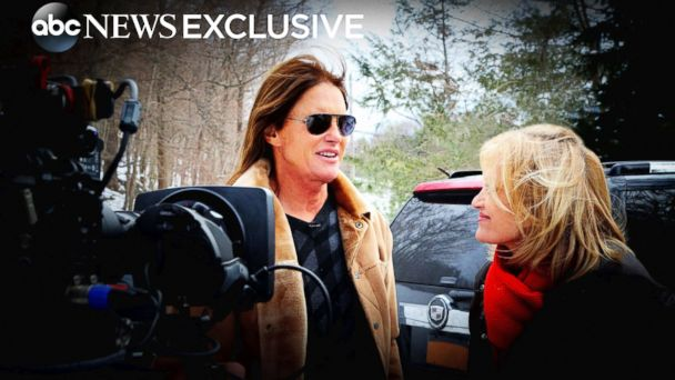 http://a.abcnews.com/images/US/abc_Bruce-Jenner-Exclusive_kb_150422_16x9_608.jpg
