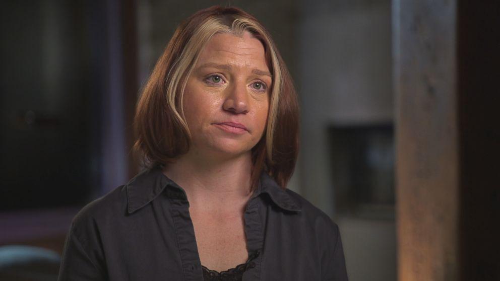 Anissa Weiers mother Kristi Weier sat down for an interview with 20/20.