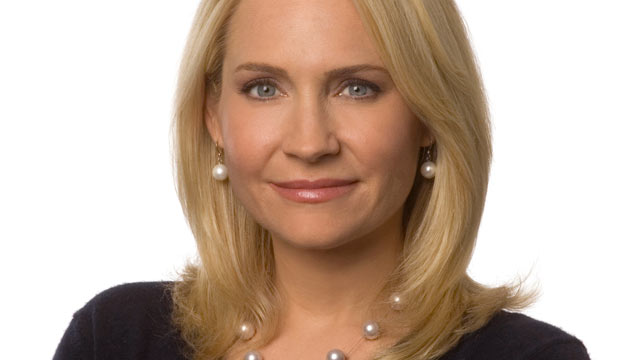 "Andrea Canning is an ABC News correspondent based in New York. She covers stories across the nation for ""Good Morning America,"" ""Nightline,"" ""World News ... - abc_andrea_canning_dm_110620_wmain"