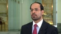 VIDEO: A Look at Islamaphobia