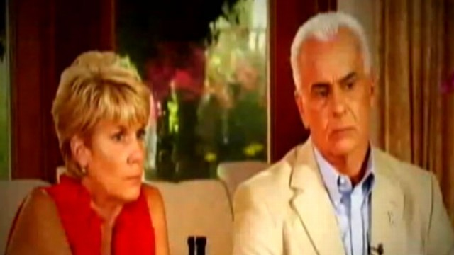 VIDEO: Dr. Phil will have George and Cindy Anthonys first post-trial interview.