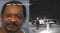 VIDEO: A Texas man is sentenced to life in prison for his ninth DWI conviction.