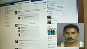 Video: Mother uses Facebook to find her missing kids.