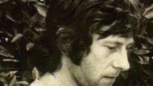 VIDEO: Is Roman Polanskis arrest after 30 years retributive justice?