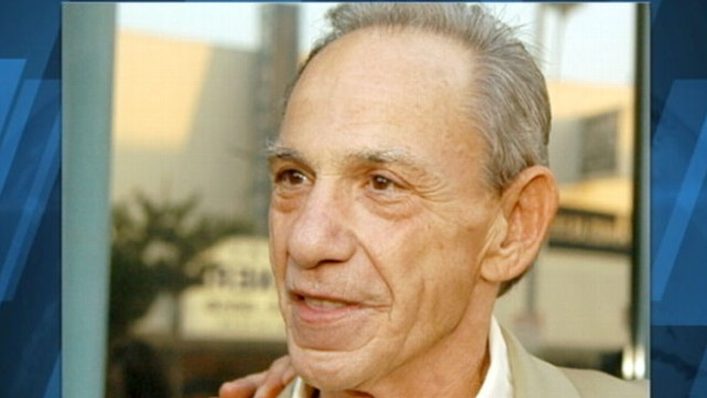 VIDEO: Henry Hill: Mobster Who Inspired 'Goodfellas' Dead