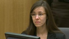 VIDEO: Jodi Arias Found Guilty of Murder