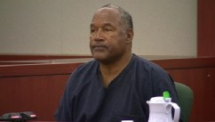 VIDEO: O.J. Simpson Testifies in Las Vegas