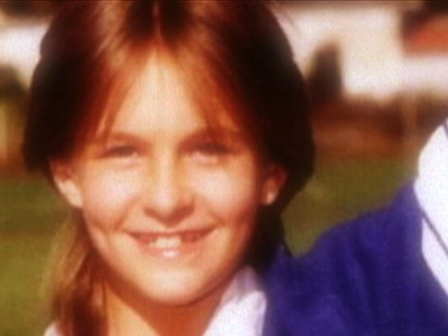 VIDEO: Family, friends, cops recall night in 1989 when girl, 14, disappeared in woods.