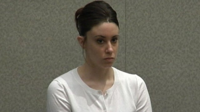 VIDEO: Supervision of Florida woman acquitted of murder will be kept confidential.