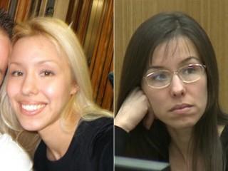 Jodi Arias Conflicting Images of Devout Mormon or Jealous Killer
