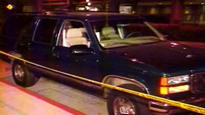 Biggie Smalls Car Shooting Abc_archive_wnba5798a_wg.jpg