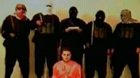 VIDEO: Nick Berg Beheaded in Iraq