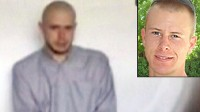 PHOTO Pfc. Bowe Robert Bergdahl has been captured by the Taliban