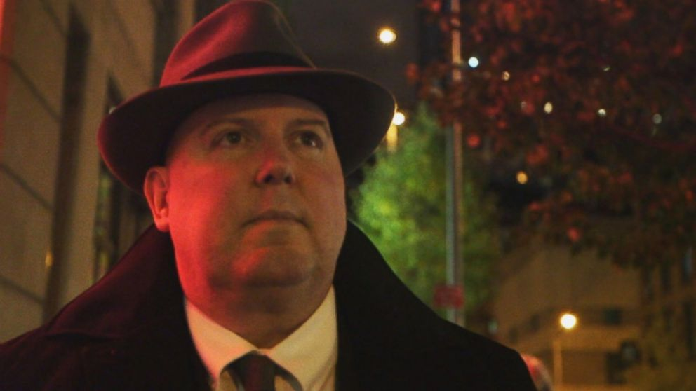 PHOTO: Private investigator Bob Nygaard tracks down psychics, who have convinced people to hand over thousands of dollars.