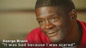 VIDEO: Fight Club Victim speaks