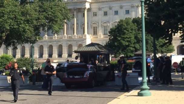 http://a.abcnews.com/images/US/abc_capitol_Car_kb_150731_16x9_608.jpg