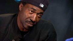 PHOTO: Charles Ramsey sat down with