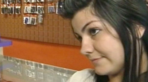 Christian Woman Stops Robbery With Faith