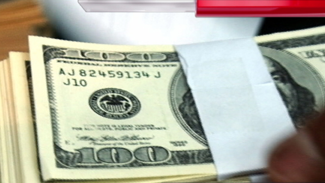 feds counterfeit money being using everyday office equipment abc news