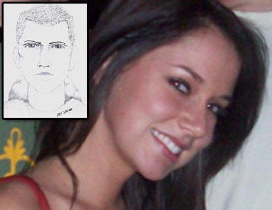 Campus Murders Brianna Denison