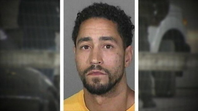 Video: California Man Charged in Fatal Pit Bull Mauling