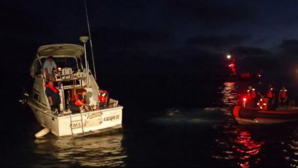 http://a.abcnews.com/images/US/abc_dramatic_boat_rescue_jc_140902_16x9_608.jpg