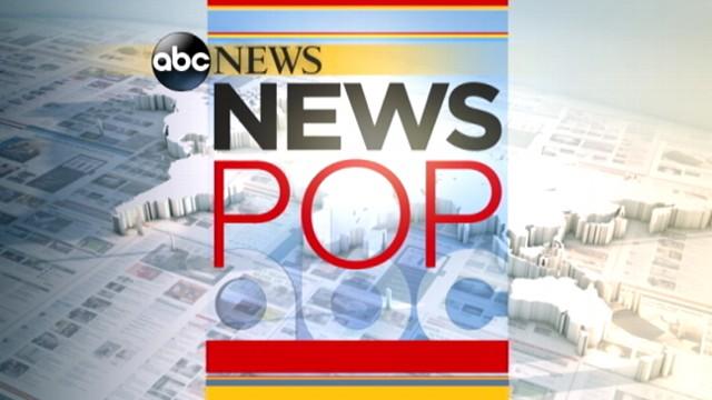 VIDEO: Hourly Newspop