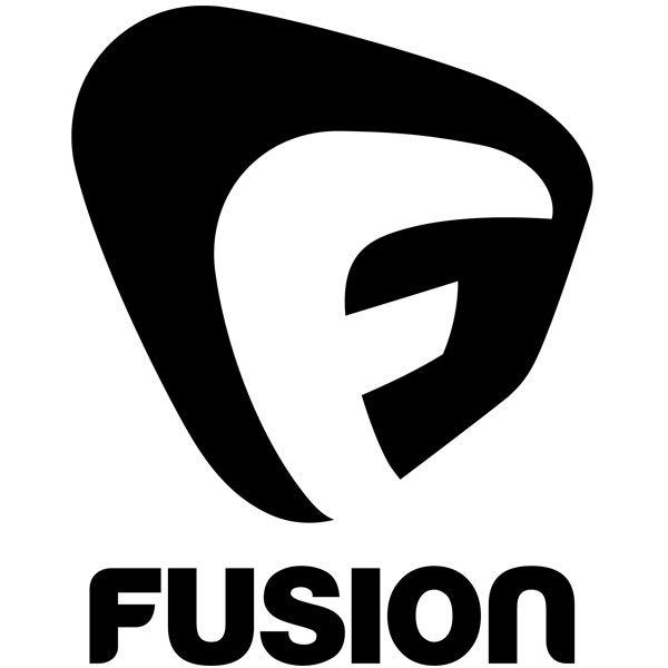 Fusion Unveils Programming to Engage and Champion a Diverse America