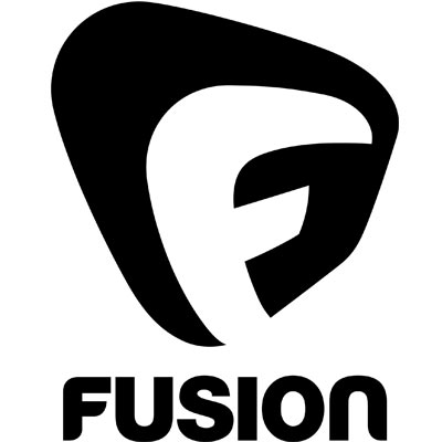 abc fusion logo 130508 David Ford Joins Fusion as Vice President for Corporate Communications