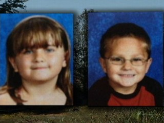 Amber Alert Issued for Missing Tenn. Kids After Fire