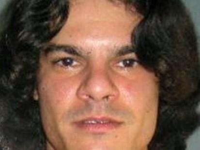 VIDEO: Cyber hacker Albert Gonzalez stole 135 million credit and debit card numbers.