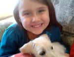 PHOTO: Isabel Mercedes Celis, 6, was reported missing by her father on April 21, 2012, after Celiss mother had left for work and her father went to wake her up.