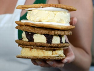 Best Ice Cream Sandwich Recipes You Can Make at Home