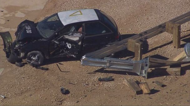 http://a.abcnews.com/images/US/abc_guardrail_crash8_lf_150218_16x9_608.jpg