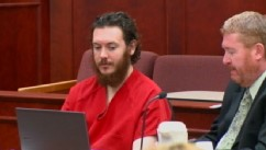 Accused Colorado shooters plea of not guilty by reason of insanity could spare him the death penalty.