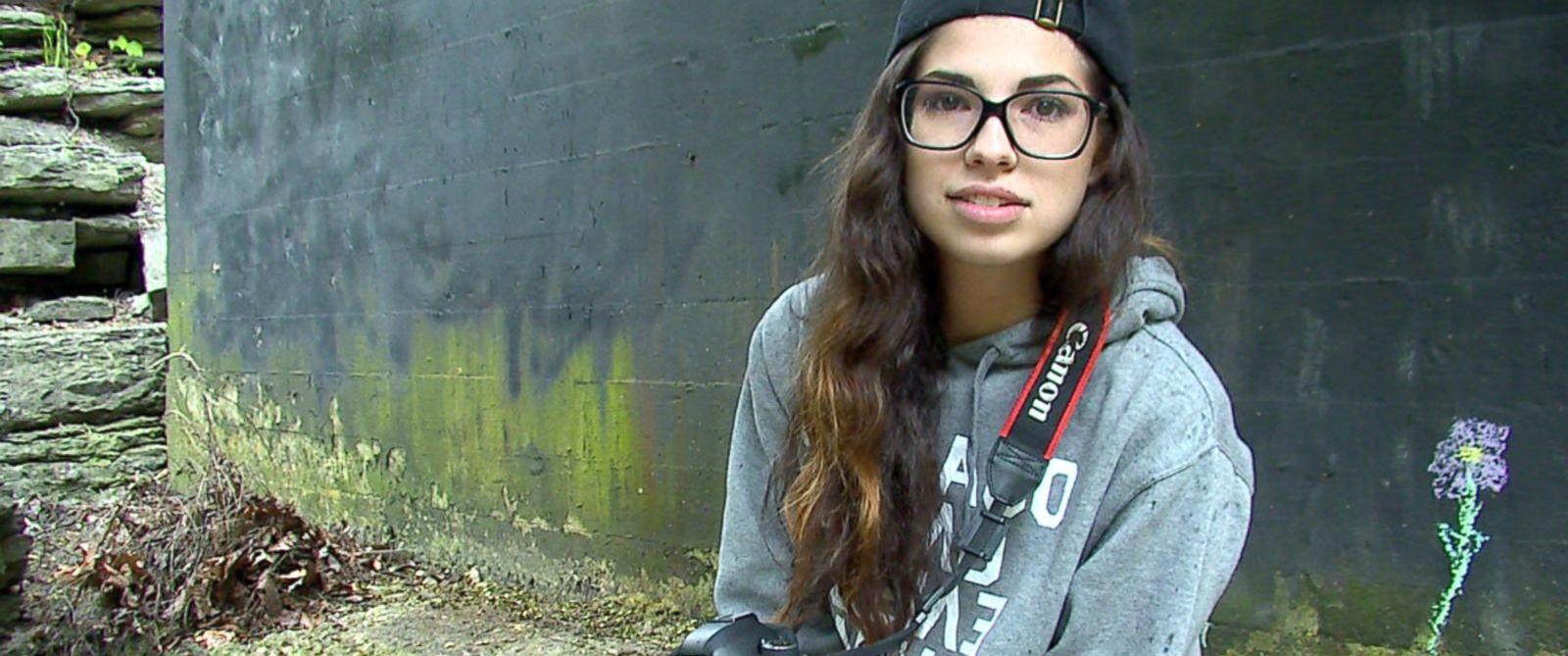 Фото юных голых писающих девочек 0 фотография