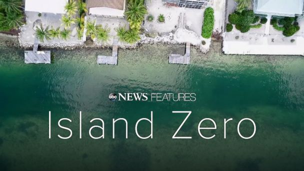 'PHOTO: ABC News Features presents' from the web at 'http://a.abcnews.com/images/US/abc_islandzero_alt_ott_16x9t_608.jpg'